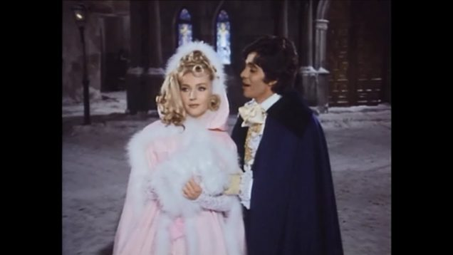 <span>FULL </span>Bohemios (Vives) Movie 1969 Mateos Zurakowska Durán