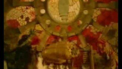 <span>FULL </span>Carmina Burana Movie 1975 Ponelle Prey Popp