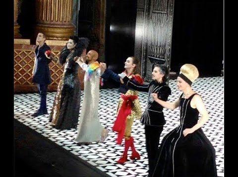 <span>FULL </span>Catone in Utica (Vinci) Versailles 2015 Fagioli Cencic Sancho