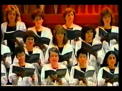 Cristoforo Colombo (Franchetti) Frankfurt 1991 Bruson Ragatzu Berti Scandiuzzi