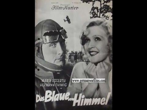 <span>FULL </span>Das Blaue vom Himmel  Movie 1932 Eggerth Thimig
