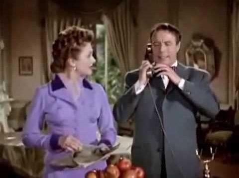 <span>FULL </span>Der Opernball (Heuberger) Movie 1956 Heesters Ziemann