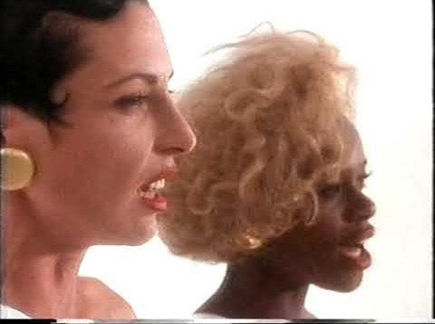 <span>FULL </span>Der Vampyr (Marschner)  Movie BBC 1992 Ebrahim Salmon van Allan O'Neill