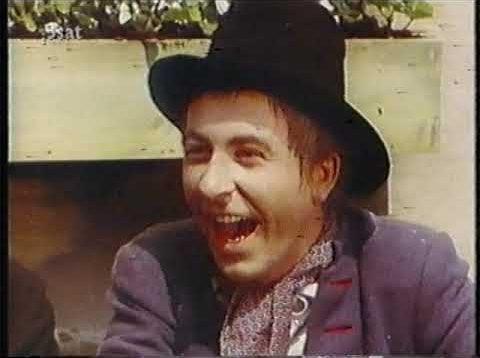 Der Vogelhändler Movie 1968 Minich Popp Holm