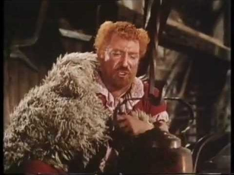 <span>FULL </span>Die lustigen Weiber von Windsor  or The Merry Wives of Windsor (Nicolai) Movie 1965 Popp Foster Miller Schütz