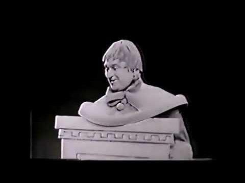 <span>FULL </span>Die schöne Galathée Movie 1959 Schock Holm Kunz
