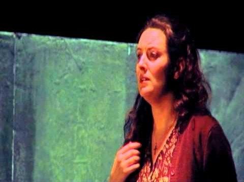 <span>FULL </span>Die Weisse Rose (Udo Zimmermann) Angers 2013 Bailey Noguera