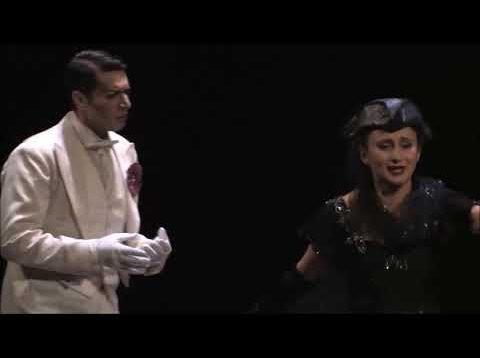 <span>FULL </span>Don Giovanni (Gazzaniga) Pisa 2015 Jota Torriani Karbeli