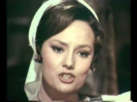 <span>FULL </span>El caserío (Guridi) Movie 1969 Francis Moreno Calvo