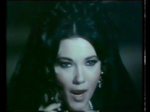 <span>FULL </span>El huésped del sevillano (Guerrero) Movie 1970 Gil Silva Duran Rojo