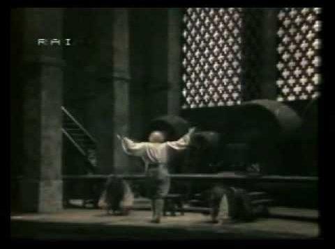 <span>FULL </span>Falstaff Milan 1981 Pons Freni Wise Weikl Maazel