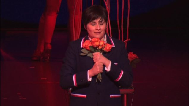 <span>FULL </span>Faust Madrid 2018 Beczala Rebeka Pisaroni