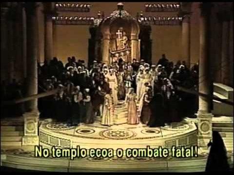 <span>FULL </span>Fosca (Gomes) Sofia 1997 Gilmore Stoyanova Doykov