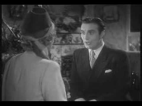 Gasparone (Millöcker) Movie 1937 Rökk Heesters