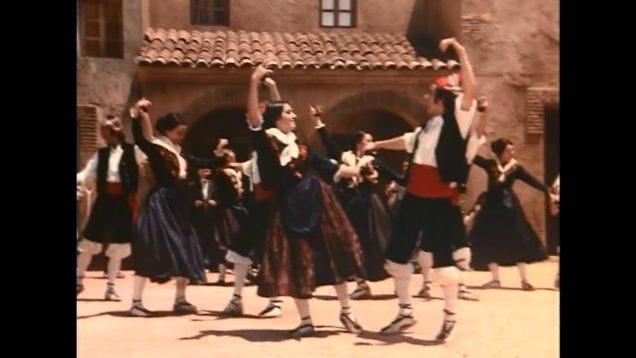 <span>FULL </span>Gigantes y cabezudos (Caballero) Movie 1969 Alfonso Caba Claver