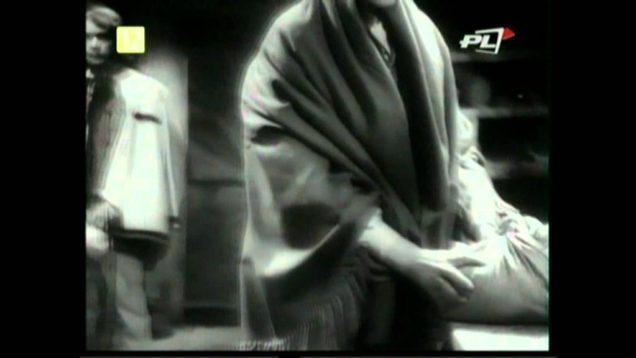 <span>FULL </span>Halka (Moniuszko) Movie Poland 1932 Bandrowska-Turska Zacharewicz