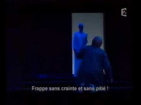 <span>FULL </span>Hamlet (Thomas) Paris 2000 Hampson Dessay van Dam de Young