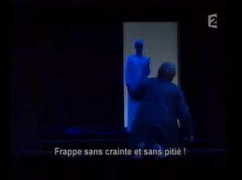 <span>FULL </span>Hamlet (Thomas) Paris 2000 Hampson Dessay van Dam de Young