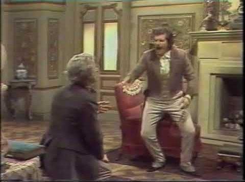 <span>FULL </span>Il cappello di paglia di Firenze (Rota) Movie Rome 1975
