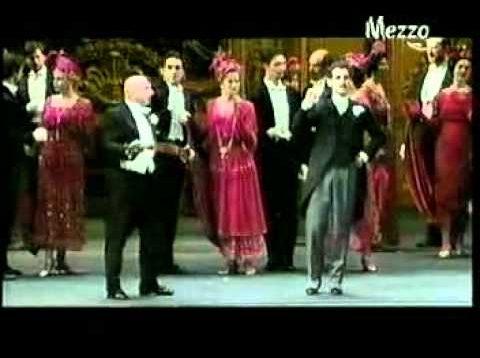 <span>FULL </span>Il Cappello di paglia di Firenze (Rota) Milan 1998 Florez Scarabelli Norberg-Schulz