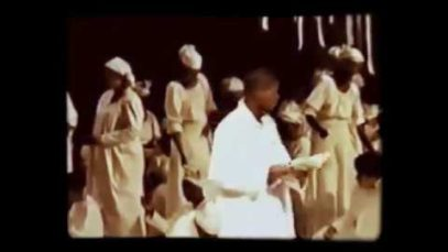Koanga (Delius) Trinidad 1995