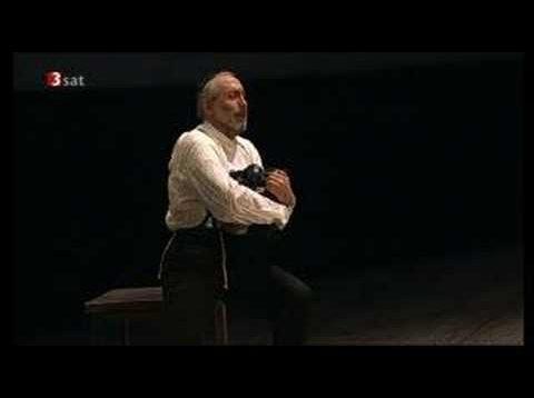 <span>FULL </span>La Juive (Halevy) Vienna 2003 Shicoff Stoyanova Fink