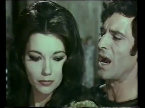 <span>FULL </span>Las golondrinas (Usandizaga) Movie 1967 Zurakowska Moreno Silva