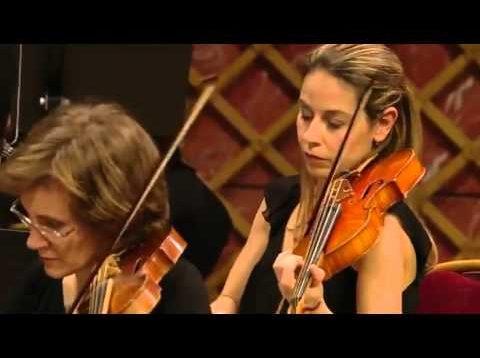 <span>FULL </span>Les Danaïdes (Salieri) Versailles 2013
