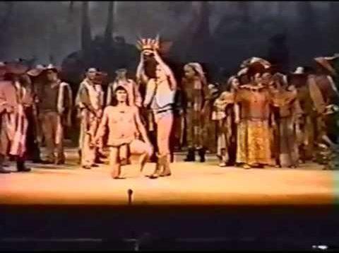 <span>FULL </span>Lo schiavo (Gomes) Belem 1999 Ottey Edwards Brown Klein Faria