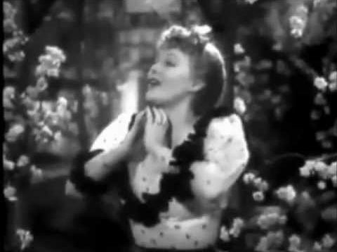 Louise (Charpentier) Movie 1939 Moore Thill
