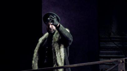 <span>FULL </span>Macbeth Milan 2018 Abdrazakov Sartori Hernandez