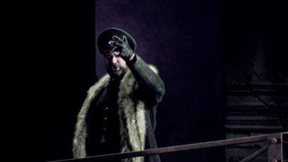 Macbeth Milan 2018 Abdrazakov Sartori Hernandez