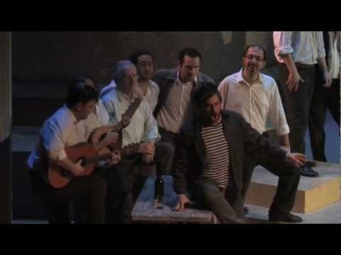 <span>FULL </span>Marina (Arrieta) Malaga 2008 de Leon Igancio Rodriguez