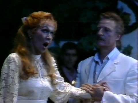 <span>FULL </span>Marina (Arrieta) Oviedo 1987 Pons Kraus Gonzales