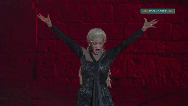 <span>FULL </span>Medea in Corinto  (Mayr) Martina Franca 2015 Lorenzi Scala Rodriguez Spyres Marcu Luisi
