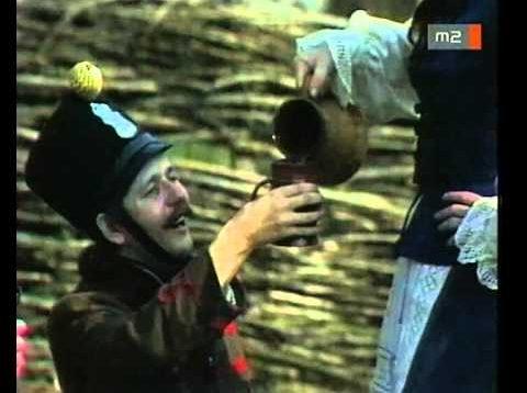 <span>FULL </span>Névtelen hősök or Unnamed heroes (Erkel) Hungarian Movie 1982 Gulyas Denes Barlay Zsuzsa Paszthy