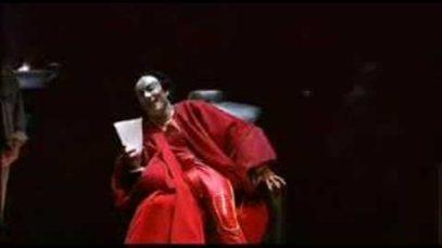 Noe (Bizet & Halevy) Compagnie 2004 Schmidt Courtis Do