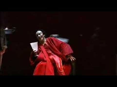 <span>FULL </span>Noe (Bizet & Halevy) Compagnie 2004 Schmidt Courtis Do