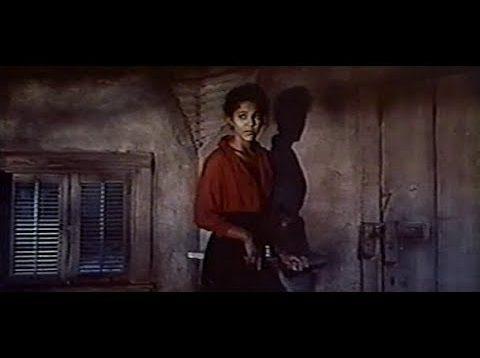 <span>FULL </span>Porgy and Bess (Gershwin) Movie 1959 Poitier Dandridge Davis