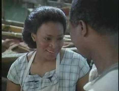 <span>FULL </span>Porgy and Bess (Gershwin) Movie 1992 Rattle White Haymon Baker Evans