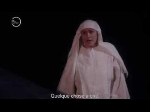 <span>FULL </span>Sancta Susanna (Hindemith) Lyon 2016 Weiland Hofmann Kontarsky