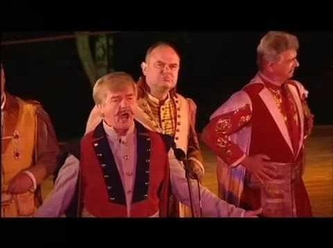 <span>FULL </span>Straszny Dwór (Moniuszko) Kudowa-Zdrój 2009 Jurkiewicz Kowalski Kulinska