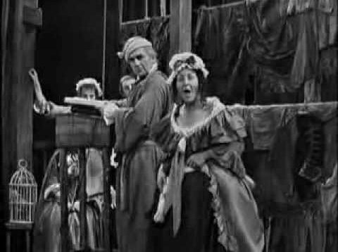 <span>FULL </span>The Beggar's Opera (Gay) 1963 BBC Britten Baker Harper Kelly