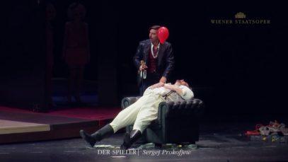 <span>FULL </span>The Gambler Vienna 2017 Watson Didyk Maximova Larsen