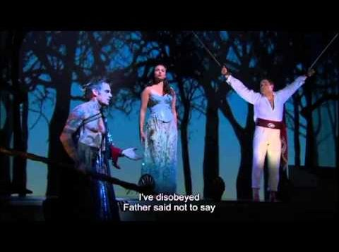 <span>FULL </span>The Tempest (Ades) Met 2012 Keenlyside Leonard Oke Spence