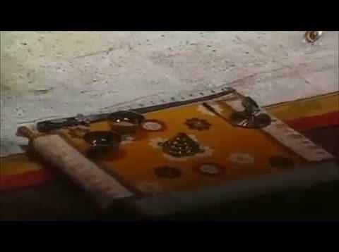<span>FULL </span>Turandot (Busoni) Wexford 1988 Voldrich Ciensinski Bailey