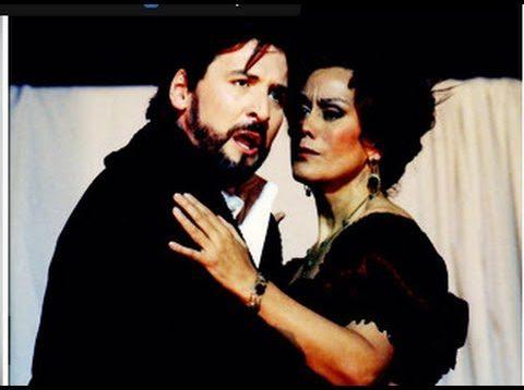 <span>FULL </span>Vanessa (Barber) Monte Carlo 2001 Kiri Te Kanawa Anderson Schauffer Elias