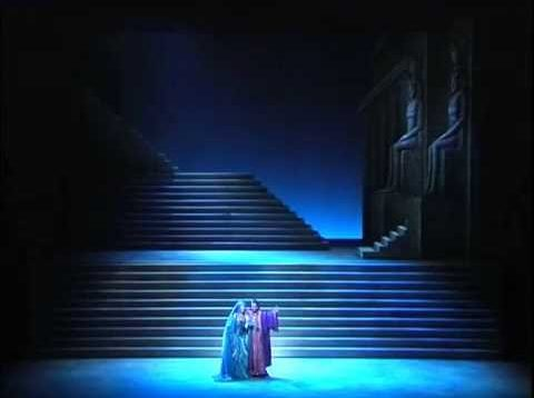 <span>FULL </span>Aida Seoul 2015 Costea Monsalve Gabouri