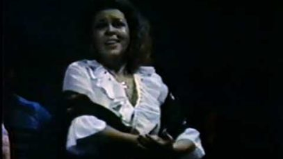 Marina (Arrieta) Caracas 1980 Kraus Albanense Aponte