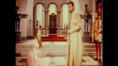 Rigoletto Movie 1954 Gobbi del Monaco Arnaldi